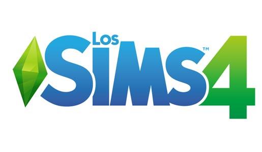 Sims-4-logo