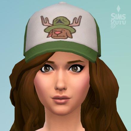 Nueva gorra Stanley mascota del campamento de Granite Falls