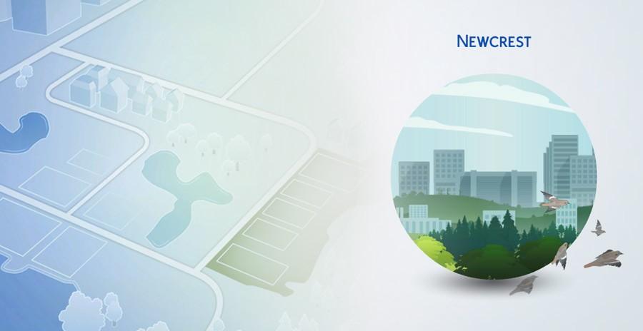Actualización de Los Sims 4, nuevo mundo Newcrest y correcciones en ¡A Trabajar! y Fiesta Glamurosa
