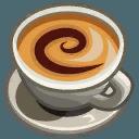 Empleos para adolescentes: Empleada de cafetería