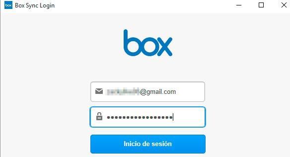 box_aplicacion