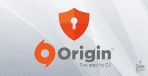 Ataque a cuentas de Origin