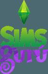 Sims Guru
