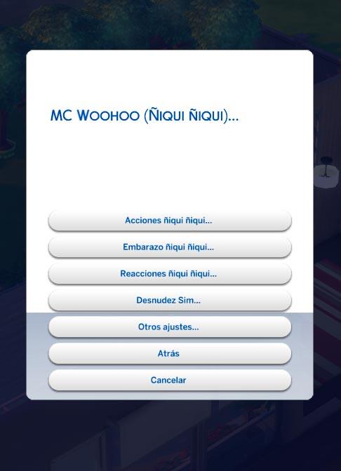 Mc Woohoo