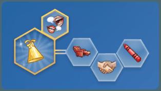 Rasgos para tus Sims: El ni-ni