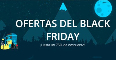 Black Friday Origin