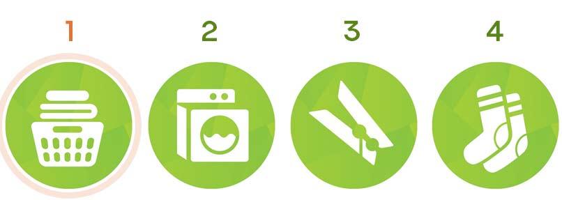 iconos-laundry-stuff
