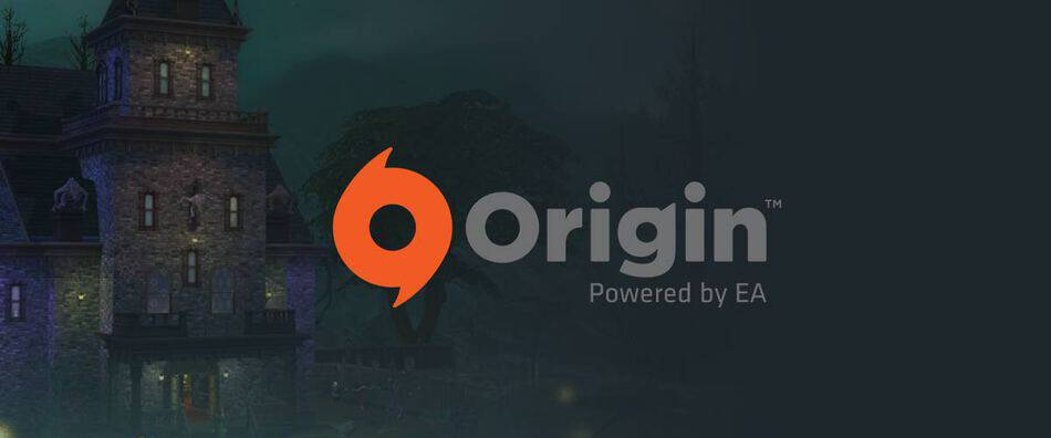 Ofertas Origin