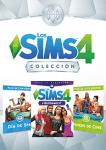 Los Sims 4 colección