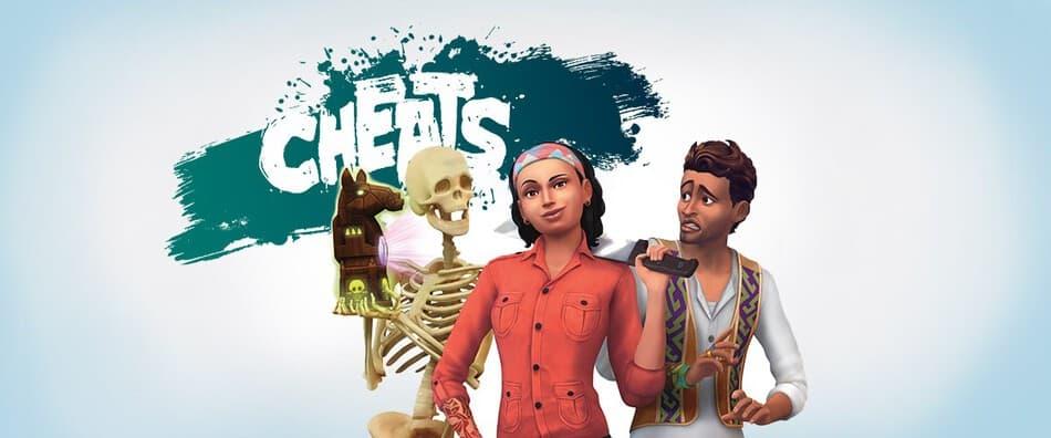 Cheats/Trucos Aventura en la Selva