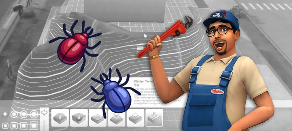 Soluciones a los bugs de la actualización del 13 de noviembre