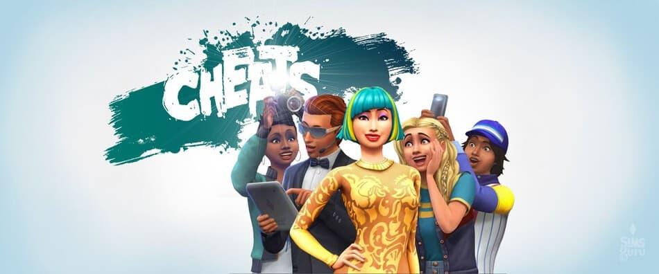 Trucos Los Sims Rumbo a la Fama