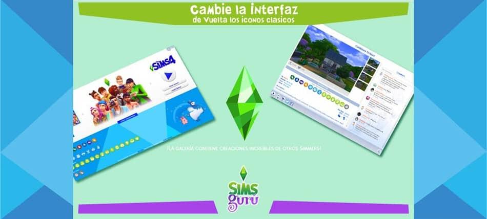 Los Sims 4 en español, trucos, guías, mods